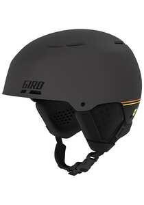 GIRO Emerge MIPS Snowboard Helm - Grau