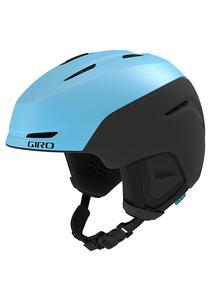 GIRO Neo Snowboard Helm - Blau