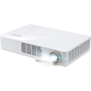 Acer PD1520i LED Beamer - Full HD, 2.000 ANSI Lumen, 1.000.000:1 Kontrast, 2x Zoom, HDMI