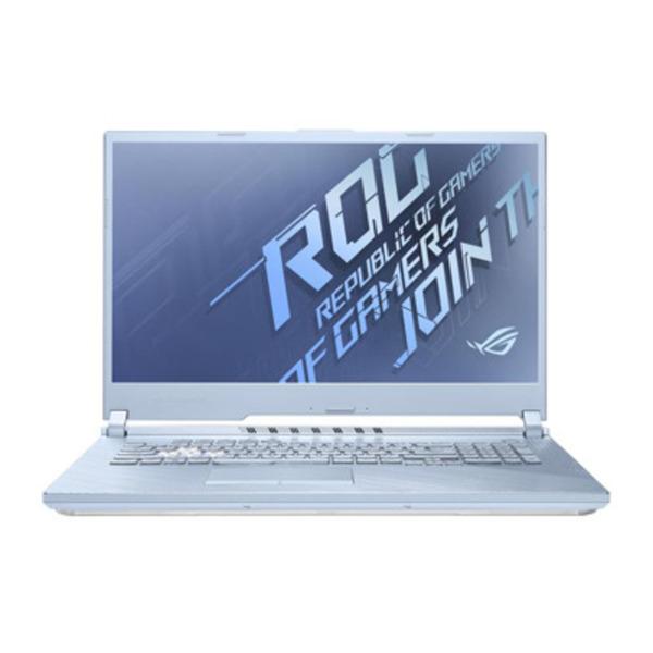 "ASUS ROG Strix G17 G712LWS-EV018T / 17,3"" FHD IPS 144Hz / Intel i7-10875H / 16GB RAM / 1TB SSD / GeForce RTX 2070 Super / Windo"