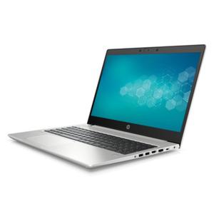 """HP ProBook 455 G7 1B7V6ES 15,6"""" FHD IPS, AMD Ryzen 5 4500U, 8GB RAM, 512GB SSD, FreeDOS"""