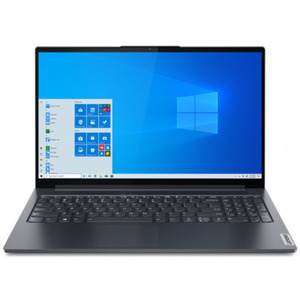 "Lenovo Yoga Slim 7 82AC0016GE - 15,6"" FHD IPS, Intel i7-1165G7, 16GB RAM, 1TB SSD, Windows 10"