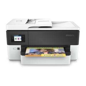 PRI. HP OfficeJet Pro 7720 Wide Format All-in-One-Drucker