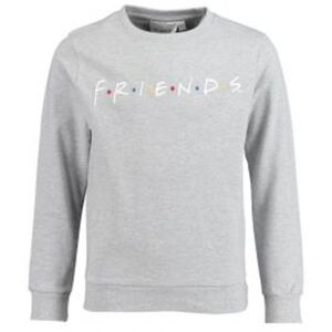 Friends Mädchen Sweater