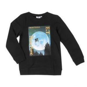 E.T. Mädchen Sweater