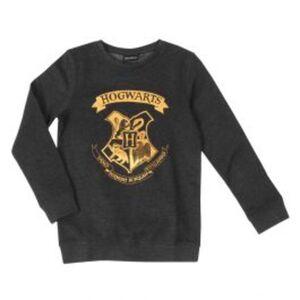 Harry Potter Mädchen Sweater