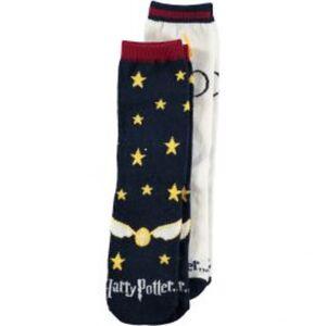 Harry Potter Kindersocken