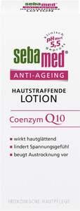 sebamed Anti-Ageing hautstraffende Lotion