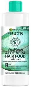 Garnier Fructis Feuchtigkeits Aloe Vera Hair Food Spülung
