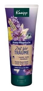 Kneipp Aroma-Pflegedusche Zeit für Träume