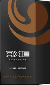 AXE Aftershave Dark Temptation