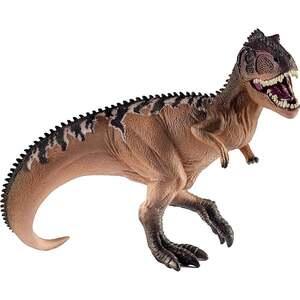 Schleich Dinosaurs Gignatosaurus 15010