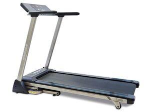 Horizon Fitness Laufband »T-R01«