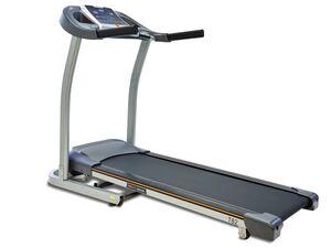 Horizon Fitness Laufband »T82«