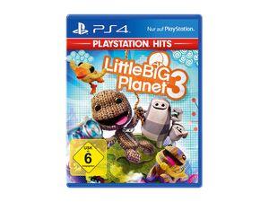 SONY Playstation 4 Spiele