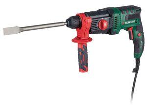 PARKSIDE® Bohr-/ Meißelhammer »PBH 800 A1«, 800 Watt