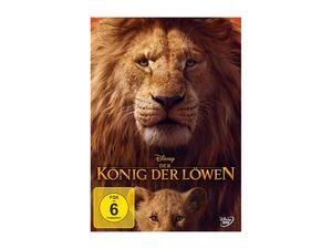 DVD-Spielfilm