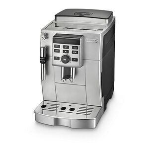 DeLonghi Kaffeevollautomat ECAM 25.120.SB
