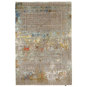 Musterring Orientteppich 250/350 cm multicolor , Empire Kenya , Textil , 250x350 cm , in verschiedenen Größen erhältlich , 005893009777