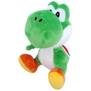 Nintendo Super Mario: Yoshi 20 cm Plüsch