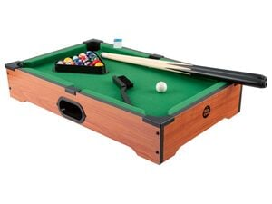 PLAYTIVE® Mini-Tischspiel