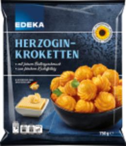 EDEKA Herzogin-Kroketten