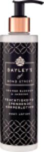 Bayley's of Bond Street Körperlotion