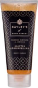 Bayley's of Bond Street Sanftes Körperpeeling