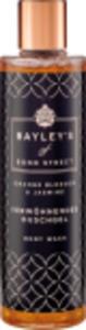 Bayley's of Bond Street Verwöhnendes Duschgel