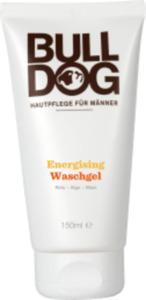 Bulldog Energising Waschgel