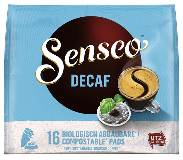 Koffeinfreier Kaffee Bei Bluthochdruck