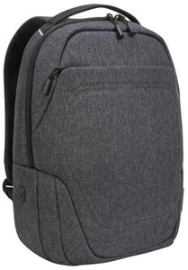 "Groove X2 Compact 15"" Backpack charcoal"