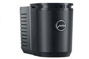 JURA Milchkühler Cool Control 0,6 Liter schwarz ,