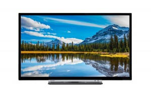 Toshiba LED TV 32L3863DA ,  81 cm, 32 Zoll, Full HD