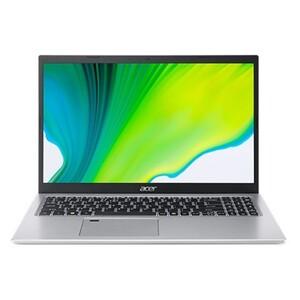 Acer Notebook Aspire 515-56 (NX.A1GEG.001) ,  39,6 cm (15,6 Zoll), i5-1135G7, 16 GB, 1 TB