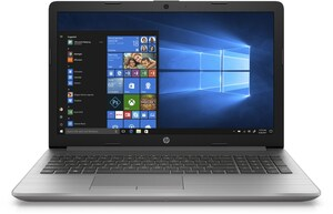HP Notebook 255 G7 (214G7ES#ABD) ,  39,6 cm (15 Zoll), Athlon 3050U, 8 GB, 256 GB