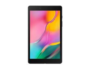 Samsung Galaxy Tab A 8.0 (2019) ,  20,31cm, 32 GB, WiFi, schwarz