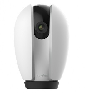 Beafon Indoor Kamera Tracer 1T ,  Full HD, 2 Wege Audio, bis zu 360 Grad