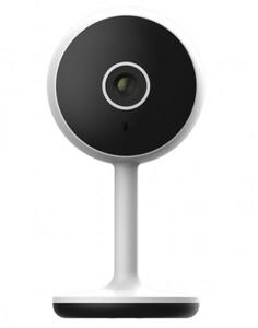 Beafon Indoor Kamera Flexy 1F ,  Full HD, 2 Wege Audio, bis zu 105 Grad