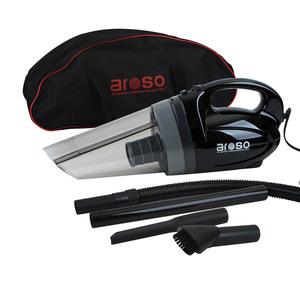 Aroso Auto Handstaubsauger 12 V - 120 W