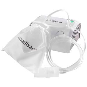 Medisana Inhalator - IN 510