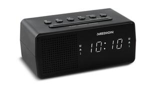 Medion Uhrenradio LIFE ® MD 43683