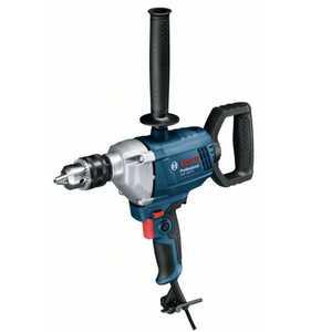 Bosch Professional GBM 1600 RE Bohrmaschine 850Watt