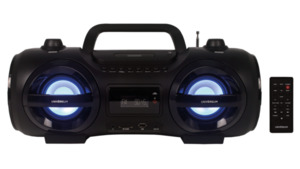 Universum Boombox BB 500-20