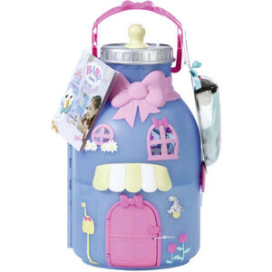 Zapf Creation® BABY born Surprise Spielset Flasche