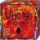 """Bild 1 von Kosmos Gesellschaftsspiel """"Ubongo"""""""