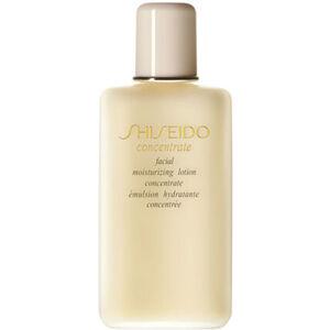 Shiseido Moisturizing Lotion