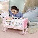Bild 2 von Zapf Creation® Baby Annabell® Sweet Dreams Wiege