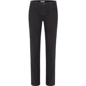Bugatti Jeans, Regular Fit, Cashmere Touch, Stretch, für Herren