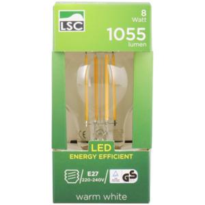 LSC LED-Lampe
